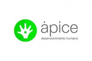 Ápice Desenvolvimento Humano