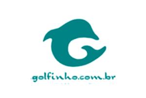 Golfinho – Portal de PNL