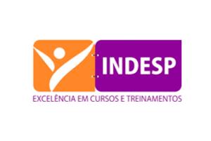 Instituto de Desenvolvimento Pessoal