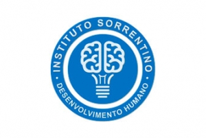 Instituto Sorrentino
