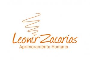 Leonir Zacarias Aprimoramento Humano