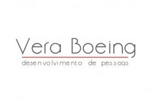Vera Boeing Desenvolvimento de Pessoas