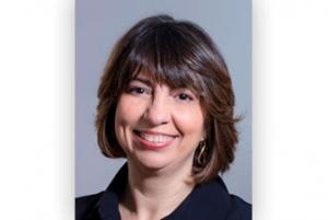 Andréa Maria Prates Cardoni